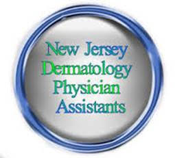 Who We Are – Center for Dermatology NJ